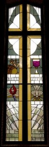 stained_glass_tall