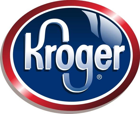 Kroger Community Rewards Program!
