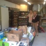 pw-sunset-gap-pound-party-donations-2