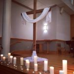 Great Easter Vigil 2017-4